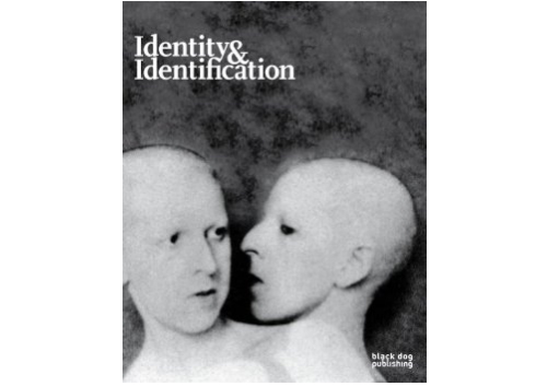 Identity and Identification, Black Dog Publishing