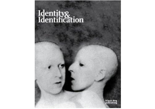 Identity and Identification, Black Dog Publishing