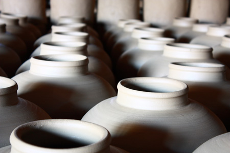 Jars of Clay, by Ricky Artigas, on Flickr
