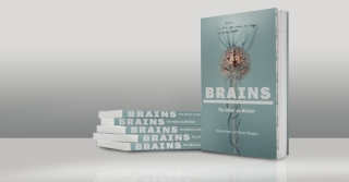 Brains: The Mind as Matter