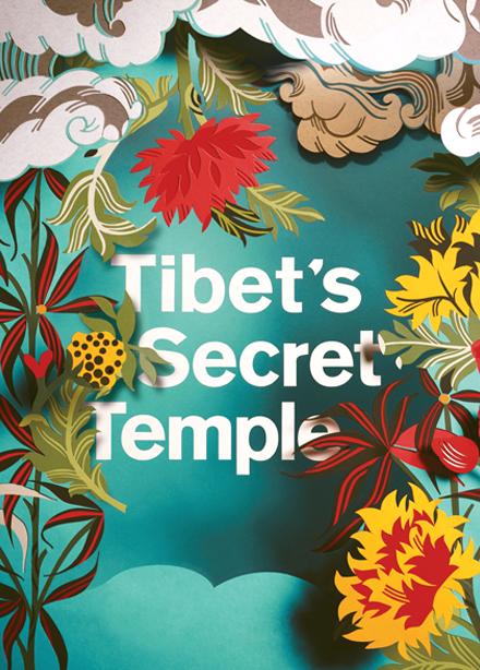 Tibet_440x614