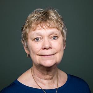 Frances Balkwill portrait 300x300