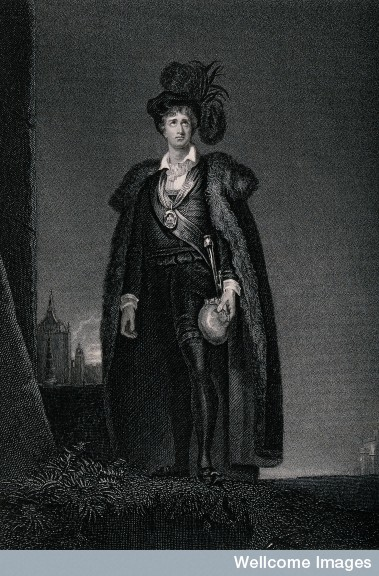hamlet madness or sanity essay Essay on hamlet august 31st, 2009  this only makes gertrude doubt hamlet's sanity,  this is a sample essay (essay example) on hamlet remember,.