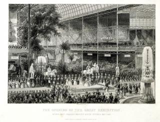 Great-Exhibition
